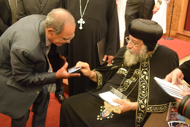 H.H Pope Tawadros II Visit (2nd Album) - DSC_0978%2B%25282%2529.JPG