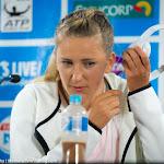 Victoria Azarenka - 2016 Brisbane International -D3M_1850.jpg