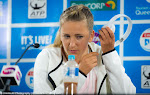 Victoria Azarenka - 2016 Brisbane International -D3M_1850.jpg