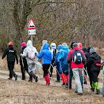 2014.04.13 Paldiski Elamusretk - AS20140413PALDISKI_070S.JPG