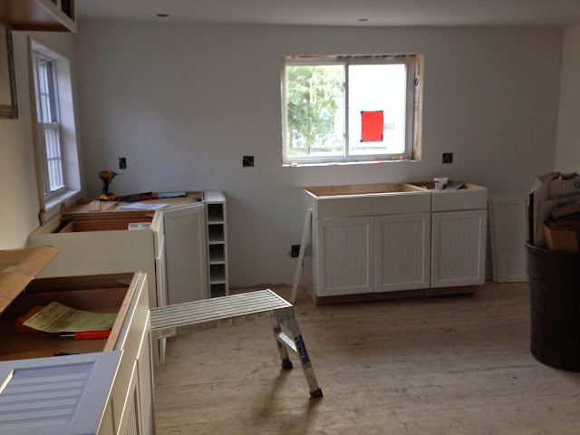 Renovation Project - IMG_0256.JPG
