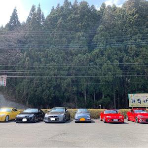 ロードスター NCECのカスタム事例画像 こうじ紫髪赤車さんの2020年03月23日18:20の投稿