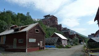 trans shop storage mill