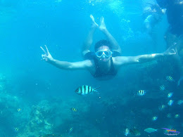 family trip pulau harapan, 1-2 agustus 2015 gopro 39