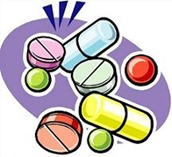 cliparti1_drugs-clipart_10