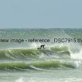 _DSC7915.thumb.jpg