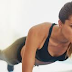 This 15-Minute Workout Hits All Of Your Major