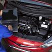 Max Zanan, Photos - auto-repair-profits.jpg