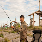 20150618_Fishing_Oleksandriya_045.jpg