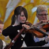 OrkesterskolensSommerkoncert