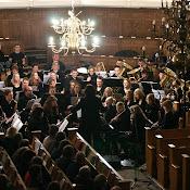 2012 Uelser Musiknacht