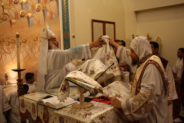 H.G Bishop Serapion Deacons Ordination 2015  - IMG_9318.JPG