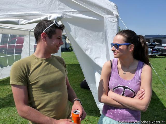 Uitje naar Elsloo, Double U & Camping aan het Einde in Catsop (21).JPG