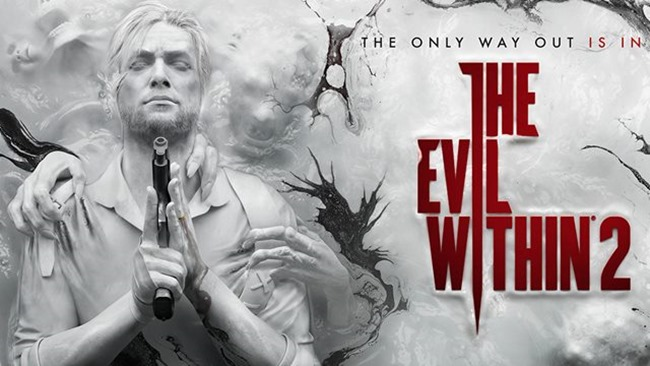 evil within 2 tips 01