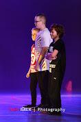 Han Balk Voorster Dansdag 2016-2938.jpg