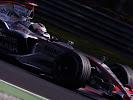 Kimi Raikkonen ( FIN, McLaren Mercedes )