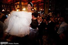 Foto 2656. Marcadores: 16/07/2010, Casamento Juliana e Rafael, Rio de Janeiro