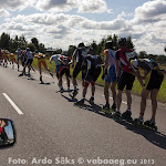 2013.08.25 SEB 7. Tartu Rulluisumaraton - AS20130825RUM_167S.jpg