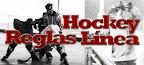 http://hockeylineareglas.blogspot.com.es/