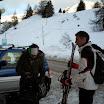 Vacanze Invernali 2013 - Image00055.jpg