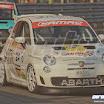 Circuito-da-Boavista-WTCC-2013-321.jpg