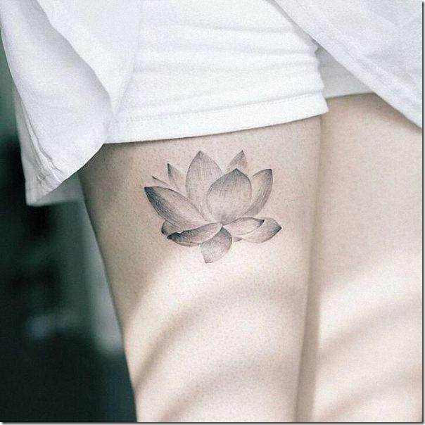 los_rasgos_ligeros_y_finos_traen_a_la_luz_toda_la_delicadeza_del_tatuaje