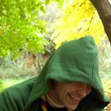 Fotos Sortida Raiers 2006 - PICT1951.JPG