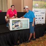 2015 Golf Tournament - 2015%2BLAAIA%2BConvention-1781.jpg