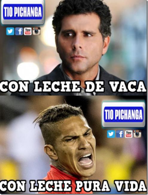 meme peru paraguay  (1)