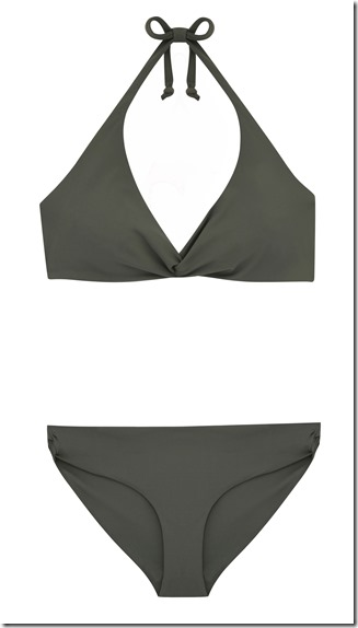 COS SS17_retro bikini (2)_1