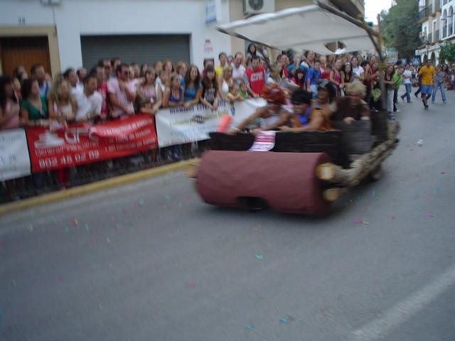 IV Bajada de Autos Locos (2006) - AL2007_C18_03.jpg
