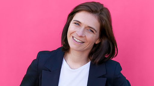 Zabeth Venter, CEO and co-founder of Averly.