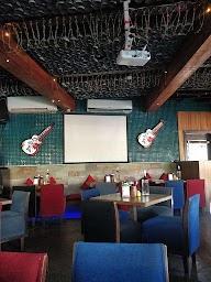 Trap Lounge photo 44