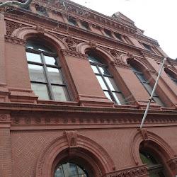 Brooklyn Historical Society's profile photo