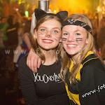 carnavals-sporthal-dinsdag_2015_048.jpg