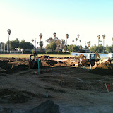 Pool Construction - IMAGE_FA5729E8-617A-41D7-9D34-9580C776CE7D.JPG