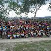 08 I bambini del sostegno educativo.jpg