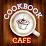 Cookbook Cafe's profile photo