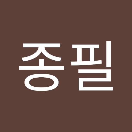Jong Pil Kim