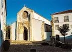 Igreja_da_Gra_a__Santar_m__003.jpg