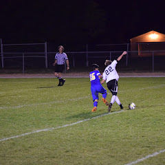 Boys Soccer Line Mountain vs. UDA (Rebecca Hoffman) - DSC_0387.JPG