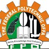 Fedpoffa Management Debunks Resumption Rumor, Tells Students To Disregard Unauthorized Information