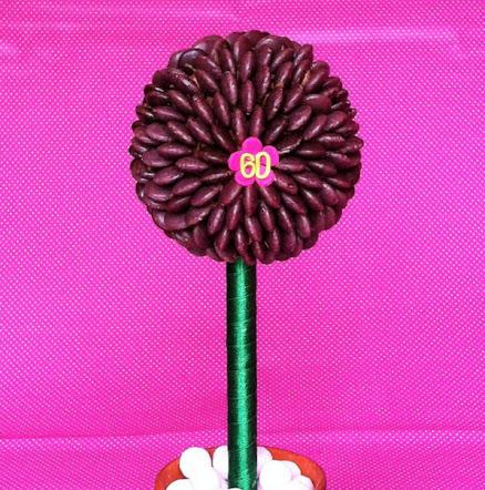 Sweet Tree - minstrels.JPG