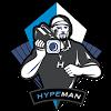 HypemanVideos ATS-NY