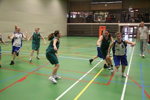 Weekend Boppeslach 9-4-2011 - IMG_2638.JPG