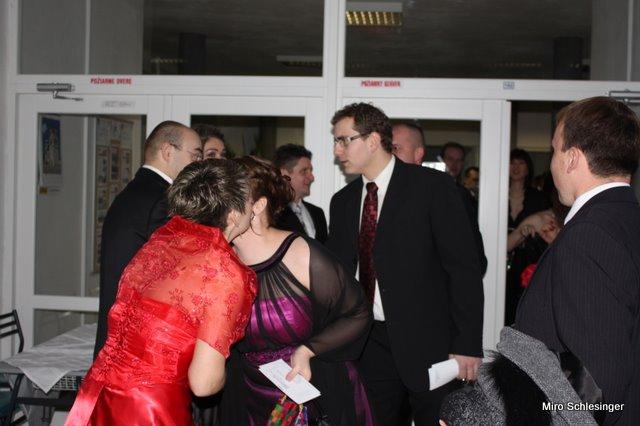 Ples ČSFA 2011, Miro Schlesinger - IMG_1140.JPG