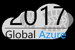 2017-logo-800x540