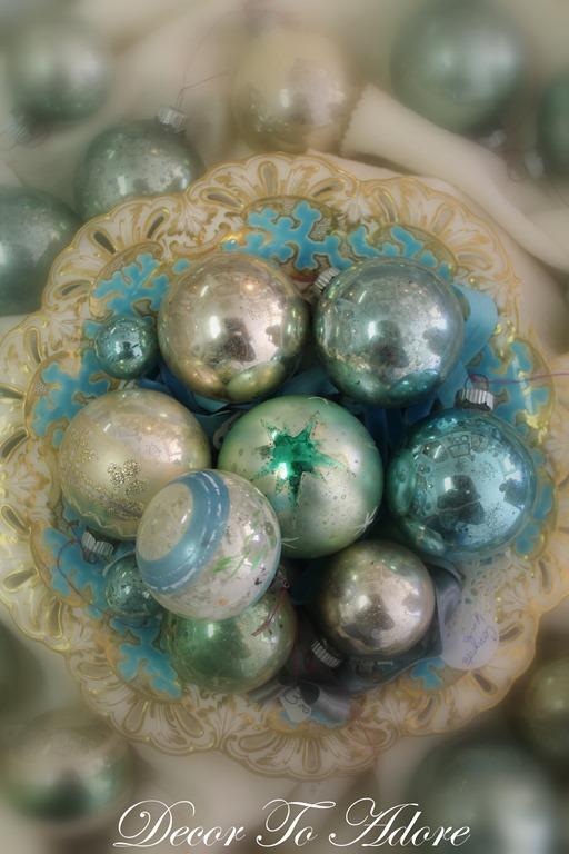 2016 Ornaments 004