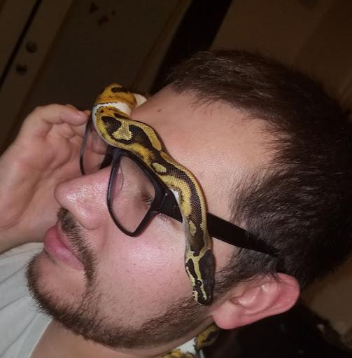 Andrew Romero (Delta039)