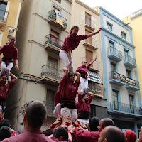Diada Santa Anastasi Festa Major Maig 08-05-2016 - IMG_1241.JPG